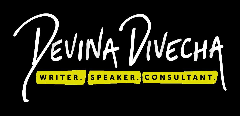 Devina Devicha